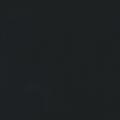 """Ткань для пэчворк (50x55см) Pepper из коллекции """"Kona Cotton"""" """"Robert Kaufman""""(США)"""