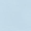 "Ткань для пэчворк (50x55см) Dusty blue из коллекции ""Kona Cotton"" ""Robert Kaufman""(США)"