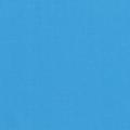 """Ткань для пэчворк (50x55см) Alegria из коллекции """"Kona Cotton"""" """"Robert Kaufman""""(США)"""