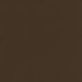 """Ткань для пэчворк (50x55см) Cappuccino из коллекции """"Kona Cotton"""" """"Robert Kaufman""""(США)"""