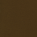 """Ткань для пэчворк (50x55см) Chestnut из коллекции """"Kona Cotton"""" """"Robert Kaufman""""(США)"""