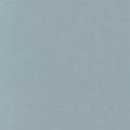 "Ткань для пэчворк (50x55см) Iron из коллекции ""Kona Cotton"" ""Robert Kaufman""(США)"