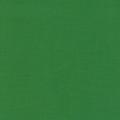 """Ткань для пэчворк (50x55см) Leprechaun из коллекции """"Kona Cotton"""" """"Robert Kaufman""""(США)"""
