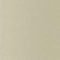 """Ткань для пэчворк (50x55см) Parchment из коллекции """"Kona Cotton"""" """"Robert Kaufman""""(США)"""