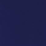 """Ткань для пэчворк (50x55см) Regal из коллекции """"Kona Cotton"""" """"Robert Kaufman""""(США)"""