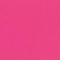 """Ткань для пэчворк (50x55см) Azalea из коллекции """"Kona Cotton"""" """"Robert Kaufman""""(США)"""