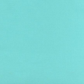 "Ткань для пэчворк (50x55см) Capri из коллекции ""Kona Cotton"" ""Robert Kaufman""(США)"