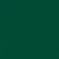 """Ткань для пэчворк (50x55см) Pesto из коллекции """"Kona Cotton"""" """"Robert Kaufman""""(США)"""