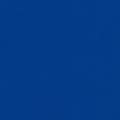 "Ткань для пэчворк (50x55см) Riviera из коллекции ""Kona Cotton"" ""Robert Kaufman""(США)"