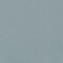 "Ткань для пэчворк (50x55см) Shale из коллекции ""Kona Cotton"" ""Robert Kaufman""(США)"