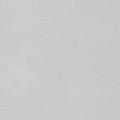 "Ткань для пэчворк (50x55см) Shadow из коллекции ""Kona Cotton"" ""Robert Kaufman""(США)"