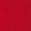 "Ткань для пэчворк (50x55см) Tomato из коллекции ""Kona Cotton"" ""Robert Kaufman""(США)"