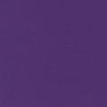 """Ткань для пэчворк (50x55см) Mulberry из коллекции """"Kona Cotton"""" """"Robert Kaufman""""(США)"""