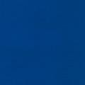 """Ткань для пэчворк (50x55см) Pacific из коллекции """"Kona Cotton"""" """"Robert Kaufman""""(США)"""