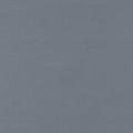 "Ткань для пэчворк (50x55см) Steel из коллекции ""Kona Cotton"" ""Robert Kaufman""(США)"