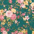 """Ткань для пэчворк (50x55см) 16988-192 из коллекции """"Lady Elizabeth"""" """"Robert Kaufman""""(США)"""