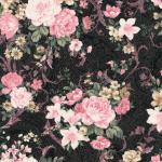 """Ткань для пэчворк (50x55см) 16988-200 из коллекции """"Lady Elizabeth"""" """"Robert Kaufman""""(США)"""