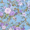 """Ткань для пэчворк (50x55см) 16988-4 из коллекции """"Lady Elizabeth"""" """"Robert Kaufman""""(США)"""