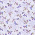 """Ткань для пэчворк (50x55см) 16989-201 из коллекции """"Lady Elizabeth"""" """"Robert Kaufman""""(США)"""