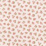 """Ткань для пэчворк (50x55см) 16990-192 из коллекции """"Lady Elizabeth"""" """"Robert Kaufman""""(США)"""