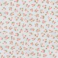 """Ткань для пэчворк (50x55см) 16990-200 из коллекции """"Lady Elizabeth"""" """"Robert Kaufman""""(США)"""