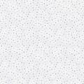 """Ткань для пэчворк (50x55см) 16991-12 из коллекции """"Lady Elizabeth"""" """"Robert Kaufman""""(США)"""