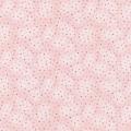 """Ткань для пэчворк (50x55см) 16991-200 из коллекции """"Lady Elizabeth"""" """"Robert Kaufman""""(США)"""