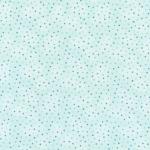 """Ткань для пэчворк (50x55см) 16991-70 из коллекции """"Lady Elizabeth"""" """"Robert Kaufman""""(США)"""
