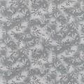 """Ткань для пэчворк (50x55см) 16992-12 из коллекции """"Lady Elizabeth"""" """"Robert Kaufman""""(США)"""