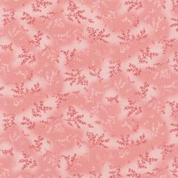 """Ткань для пэчворк (50x55см) 16992-192 из коллекции """"Lady Elizabeth"""" """"Robert Kaufman""""(США)"""