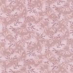 """Ткань для пэчворк 16992-200 из коллекции """"Lady Elizabeth"""" """"Robert Kaufman""""(США)"""