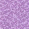 """Ткань для пэчворк (50x55см) 16992-201 из коллекции """"Lady Elizabeth"""" """"Robert Kaufman""""(США)"""