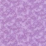 """Ткань для пэчворк 16992-201 из коллекции """"Lady Elizabeth"""" """"Robert Kaufman""""(США)"""