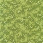 """Ткань для пэчворк (50x55см) 16992-34 из коллекции """"Lady Elizabeth"""" """"Robert Kaufman""""(США)"""