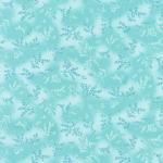 """Ткань для пэчворк (50x55см) 16992-70 из коллекции """"Lady Elizabeth"""" """"Robert Kaufman""""(США)"""