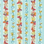 """Ткань для пэчворк (50x55см) 16994-192 из коллекции """"Lady Elizabeth"""" """"Robert Kaufman""""(США)"""