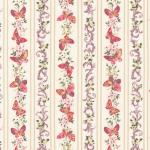 """Ткань для пэчворк (50x55см) 16994-200 из коллекции """"Lady Elizabeth"""" """"Robert Kaufman""""(США)"""