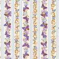 """Ткань для пэчворк (50x55см) 16994-201 из коллекции """"Lady Elizabeth"""" """"Robert Kaufman""""(США)"""