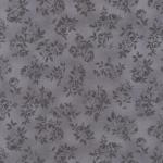 """Ткань для пэчворк (50x55см) 17029-12 из коллекции """"Lady Elizabeth"""" """"Robert Kaufman""""(США)"""