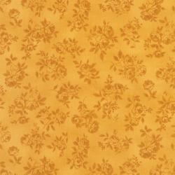 """Ткань для пэчворк (50x55см) 17029-133 из коллекции """"Lady Elizabeth"""" """"Robert Kaufman""""(США)"""