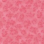 """Ткань для пэчворк (50x55см) 17029-192 из коллекции """"Lady Elizabeth"""" """"Robert Kaufman""""(США)"""