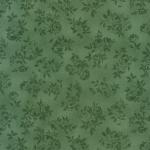 """Ткань для пэчворк (50x55см) 17029-200 из коллекции """"Lady Elizabeth"""" """"Robert Kaufman""""(США)"""