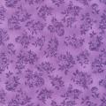 """Ткань для пэчворк (50x55см) 17029-201 из коллекции """"Lady Elizabeth"""" """"Robert Kaufman""""(США)"""