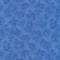 """Ткань для пэчворк (50x55см) 17029-4 из коллекции """"Lady Elizabeth"""" """"Robert Kaufman""""(США)"""