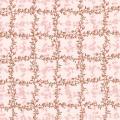"""Ткань для пэчворк (50x55см) 16439-10 из коллекции """"Le Jardin Parisien"""" """"Robert Kaufman""""(США)"""