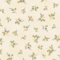 """Ткань для пэчворк (50x55см) 16440-15 из коллекции """"Le Jardin Parisien"""" """"Robert Kaufman""""(США)"""