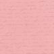 """Ткань для пэчворк (50x55см) 16442-10 из коллекции """"Le Jardin Parisien"""" """"Robert Kaufman""""(США)"""