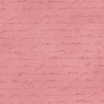 """Ткань для пэчворк (50x55см) 16442-104 из коллекции """"Le Jardin Parisien"""" """"Robert Kaufman""""(США)"""