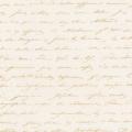"""Ткань для пэчворк (50x55см) 16442-15 из коллекции """"Le Jardin Parisien"""" """"Robert Kaufman""""(США)"""