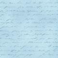 """Ткань для пэчворк (50x55см) 16442-63 из коллекции """"Le Jardin Parisien"""" """"Robert Kaufman""""(США)"""